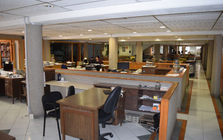Foto de oficina en renta en, doctores, cuauhtémoc, df, 2025025 no 07