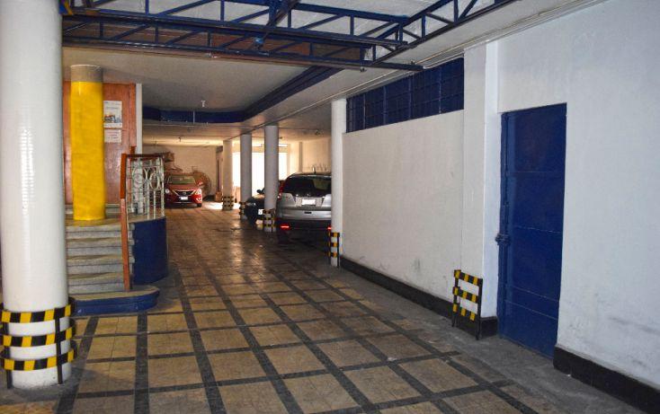 Foto de oficina en renta en, doctores, cuauhtémoc, df, 2025025 no 15