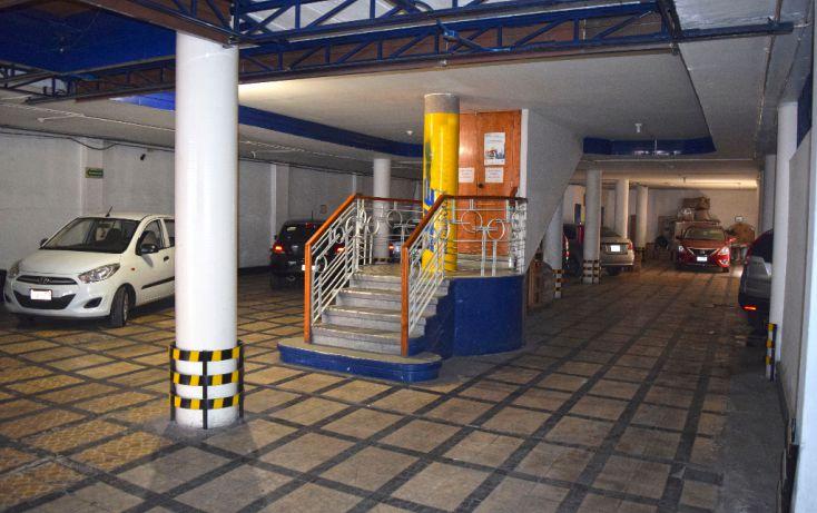 Foto de oficina en renta en, doctores, cuauhtémoc, df, 2025025 no 16