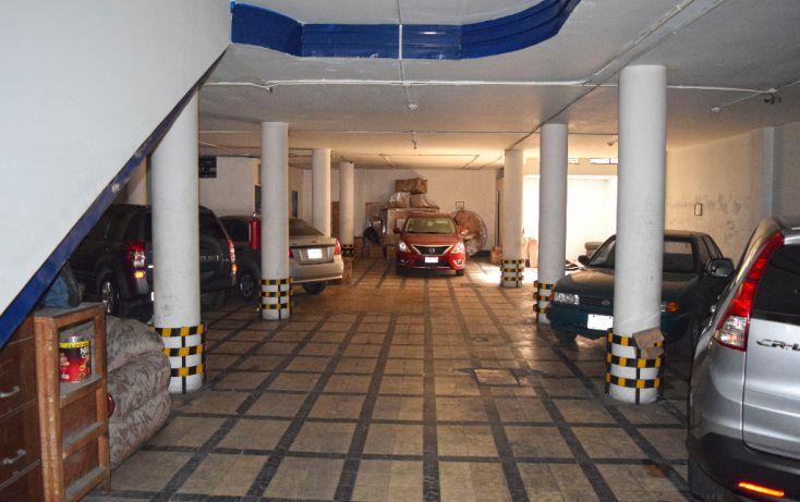 Foto de oficina en renta en, doctores, cuauhtémoc, df, 2025025 no 17