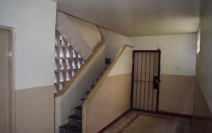 Foto de edificio en venta en, doctores, cuauhtémoc, df, 2026817 no 07