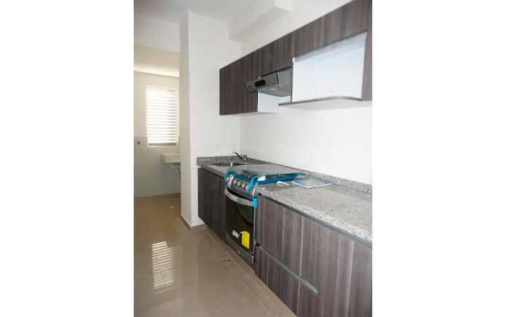 Foto de departamento en venta en  , doctores, cuauhtémoc, distrito federal, 1108177 No. 04