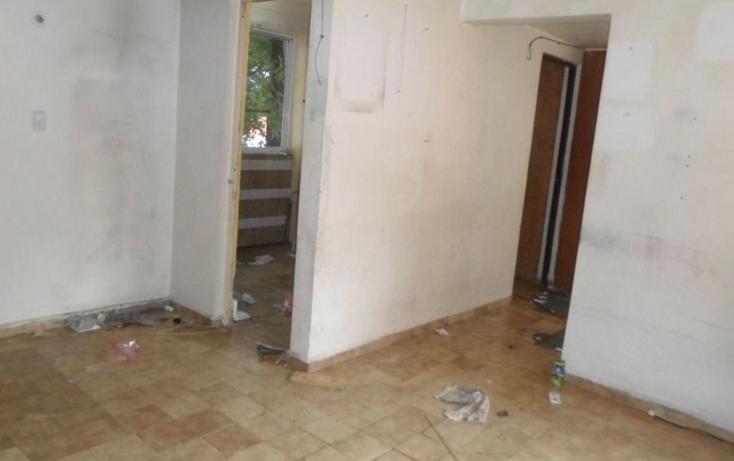 Foto de departamento en venta en  , doctores, cuauhtémoc, distrito federal, 1296745 No. 06