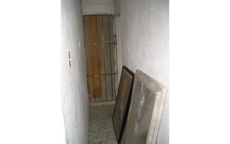 Foto de local en venta en  , doctores, cuauht?moc, distrito federal, 1374415 No. 10