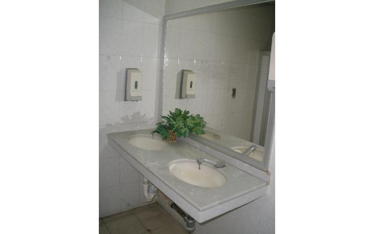 Foto de local en venta en  , doctores, cuauht?moc, distrito federal, 1374415 No. 14