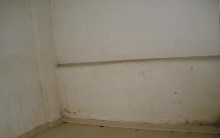 Foto de local en venta en  , doctores, cuauht?moc, distrito federal, 1374415 No. 21
