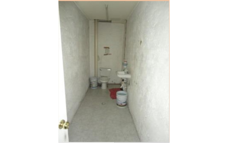 Foto de edificio en renta en  , doctores, cuauhtémoc, distrito federal, 1419213 No. 03
