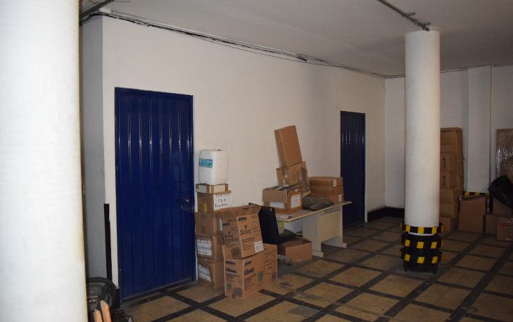 Foto de oficina en renta en  , doctores, cuauhtémoc, distrito federal, 1737218 No. 18