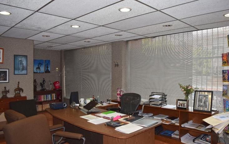 Foto de oficina en renta en  , doctores, cuauhtémoc, distrito federal, 1858562 No. 04