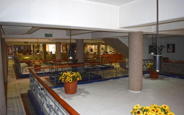 Foto de oficina en renta en  , doctores, cuauhtémoc, distrito federal, 1858562 No. 08