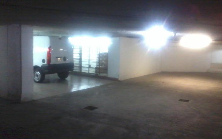 Foto de oficina en venta en  , doctores, cuauhtémoc, distrito federal, 450384 No. 08