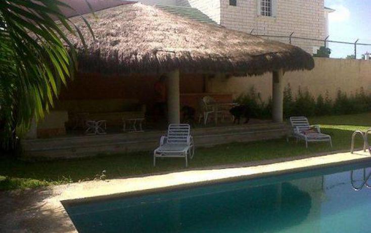 Foto de casa en venta en, doctores ii, benito juárez, quintana roo, 1040587 no 02