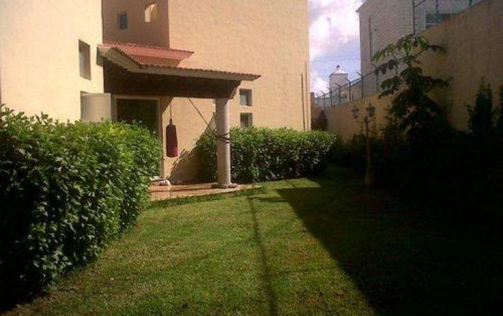Foto de casa en venta en, doctores ii, benito juárez, quintana roo, 1040587 no 03