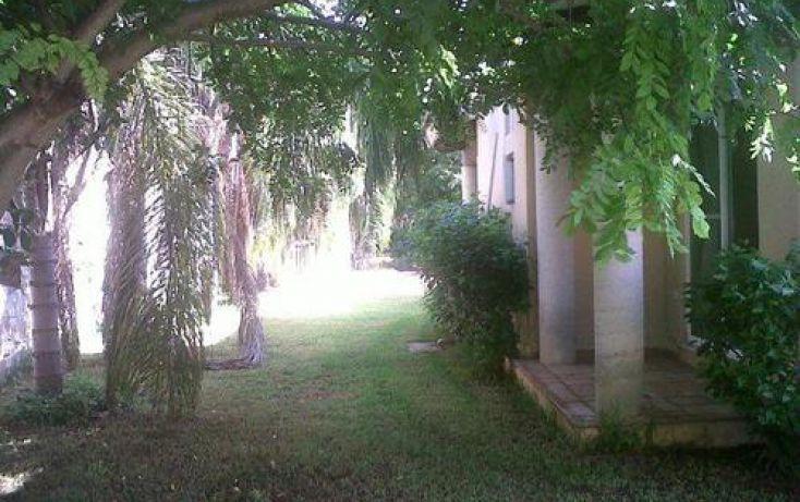 Foto de casa en venta en, doctores ii, benito juárez, quintana roo, 1040587 no 05