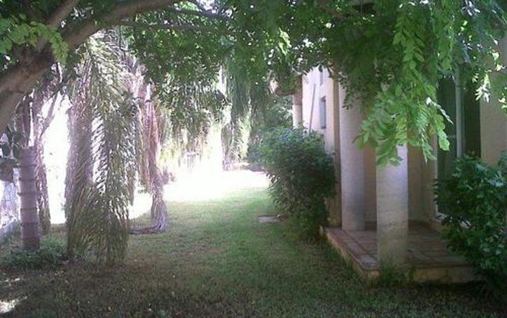 Foto de casa en venta en  , doctores ii, benito ju?rez, quintana roo, 1040587 No. 05