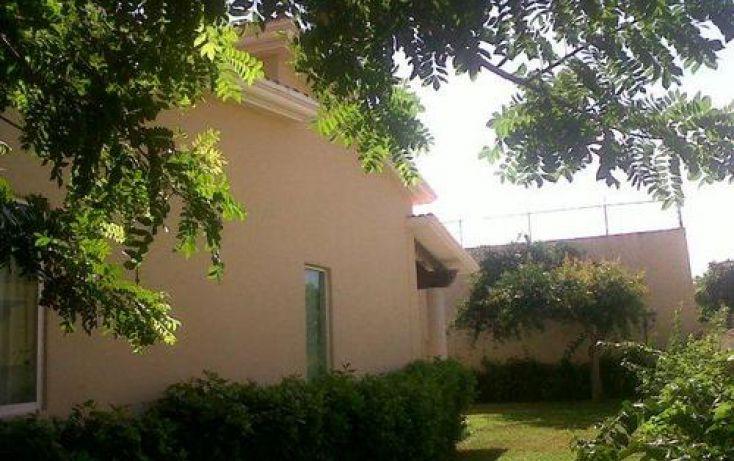 Foto de casa en venta en, doctores ii, benito juárez, quintana roo, 1040587 no 06