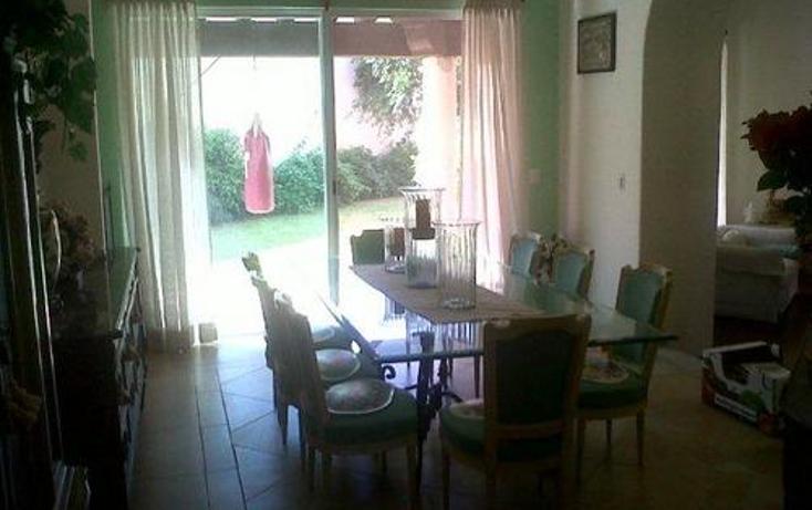 Foto de casa en venta en  , doctores ii, benito ju?rez, quintana roo, 1040587 No. 07