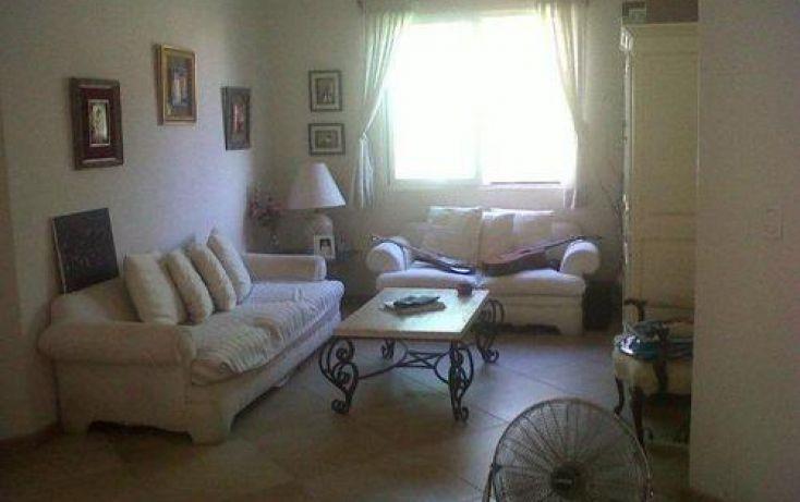 Foto de casa en venta en, doctores ii, benito juárez, quintana roo, 1040587 no 08