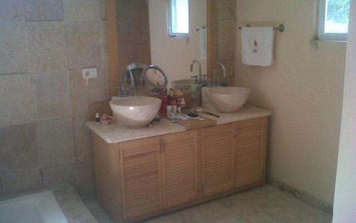 Foto de casa en venta en, doctores ii, benito juárez, quintana roo, 1040587 no 09