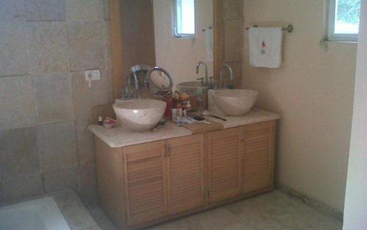 Foto de casa en venta en  , doctores ii, benito ju?rez, quintana roo, 1040587 No. 09