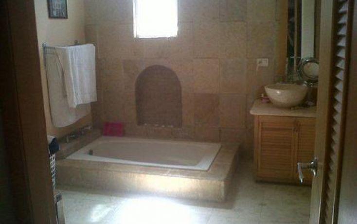 Foto de casa en venta en, doctores ii, benito juárez, quintana roo, 1040587 no 10