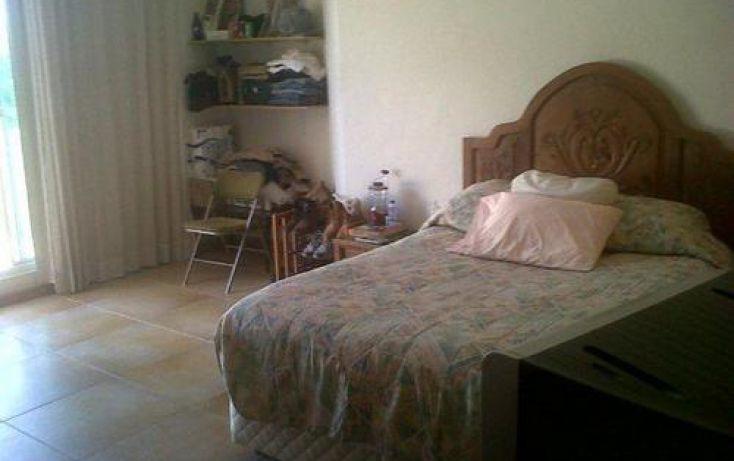 Foto de casa en venta en, doctores ii, benito juárez, quintana roo, 1040587 no 11