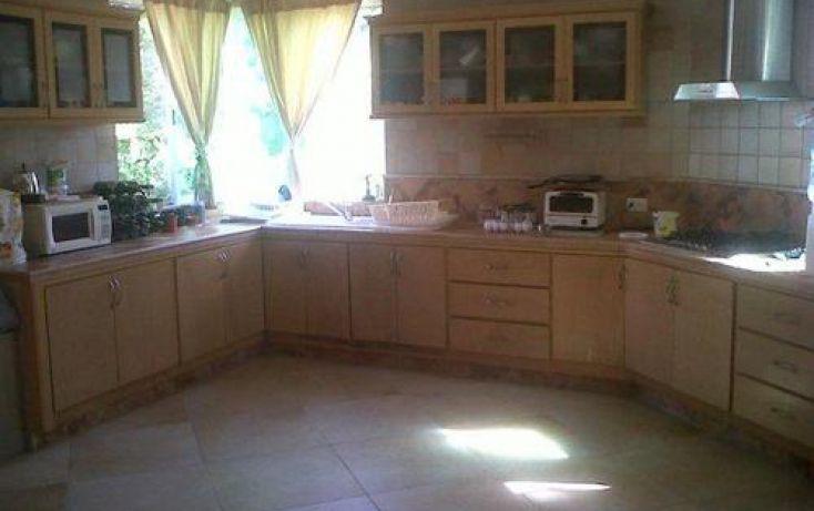 Foto de casa en venta en, doctores ii, benito juárez, quintana roo, 1040587 no 12