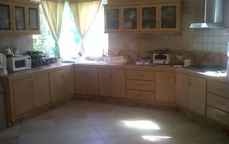 Foto de casa en venta en  , doctores ii, benito ju?rez, quintana roo, 1040587 No. 12