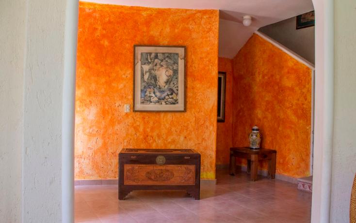 Foto de casa en venta en  , doctores ii, benito juárez, quintana roo, 1107637 No. 03