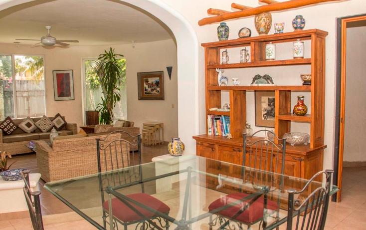 Foto de casa en venta en  , doctores ii, benito juárez, quintana roo, 1107637 No. 04