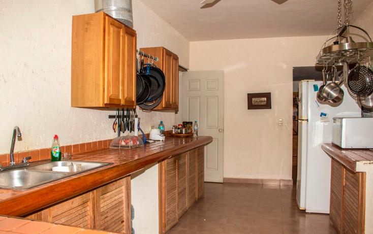 Foto de casa en venta en  , doctores ii, benito juárez, quintana roo, 1107637 No. 06