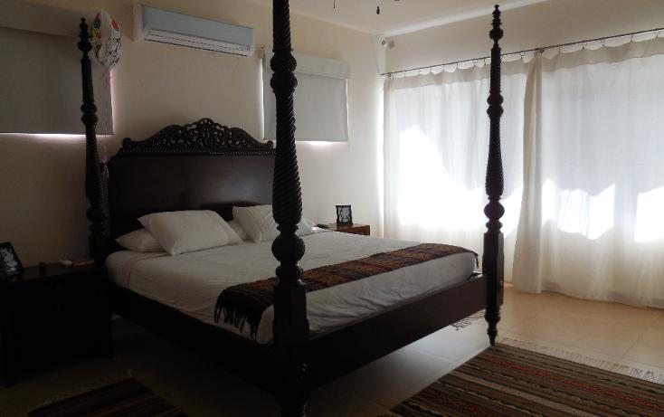 Foto de casa en venta en  , doctores ii, benito juárez, quintana roo, 1118415 No. 05
