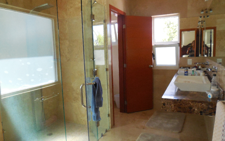 Foto de casa en venta en  , doctores ii, benito juárez, quintana roo, 1118415 No. 06