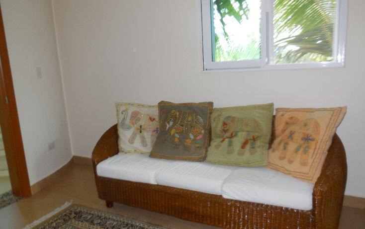 Foto de casa en venta en  , doctores ii, benito juárez, quintana roo, 1118415 No. 07