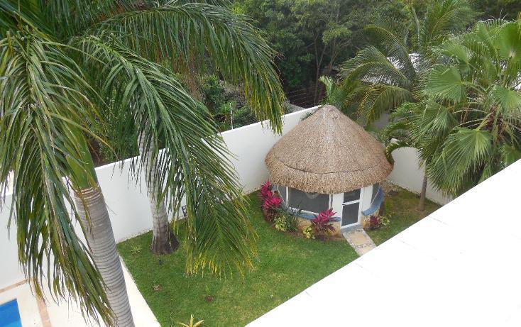 Foto de casa en venta en  , doctores ii, benito juárez, quintana roo, 1118415 No. 10