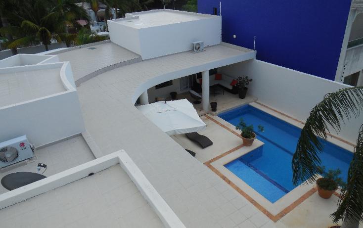 Foto de casa en venta en  , doctores ii, benito juárez, quintana roo, 1118415 No. 11