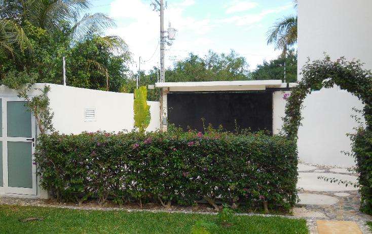 Foto de casa en venta en  , doctores ii, benito juárez, quintana roo, 1118415 No. 17