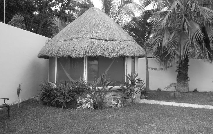 Foto de casa en venta en  , doctores ii, benito juárez, quintana roo, 1118415 No. 18