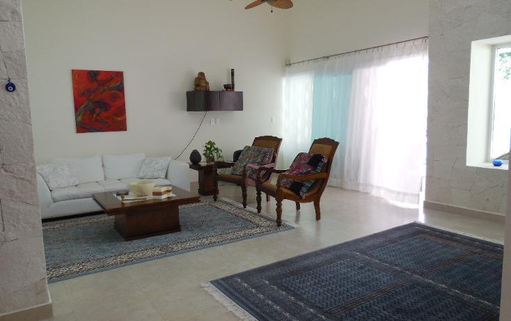Foto de casa en venta en  , doctores ii, benito juárez, quintana roo, 1118415 No. 25