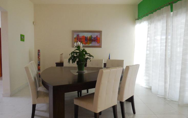 Foto de casa en venta en  , doctores ii, benito juárez, quintana roo, 1118415 No. 26