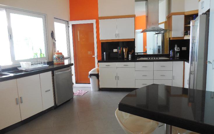 Foto de casa en venta en  , doctores ii, benito juárez, quintana roo, 1118415 No. 27