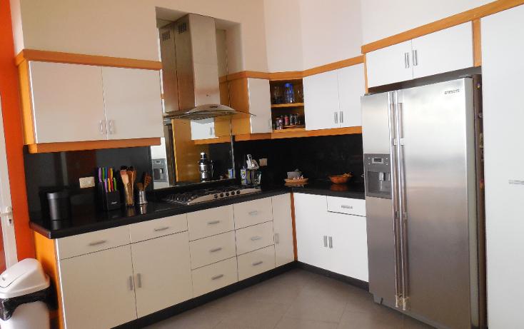 Foto de casa en venta en  , doctores ii, benito juárez, quintana roo, 1118415 No. 28