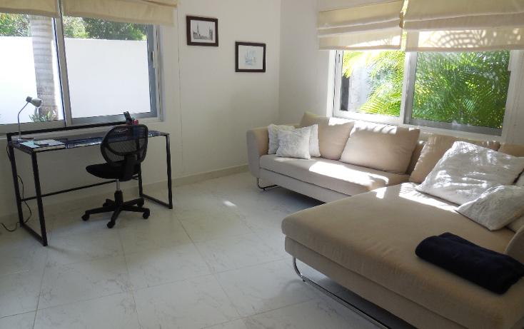 Foto de casa en venta en  , doctores ii, benito juárez, quintana roo, 1118415 No. 29
