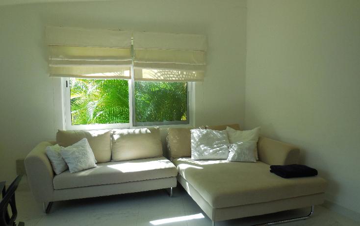 Foto de casa en venta en  , doctores ii, benito juárez, quintana roo, 1118415 No. 32