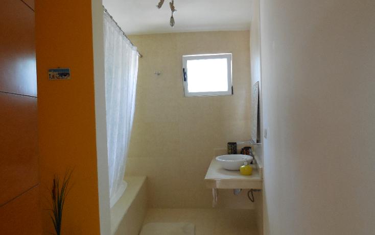 Foto de casa en venta en  , doctores ii, benito juárez, quintana roo, 1118415 No. 33