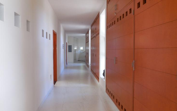 Foto de casa en venta en  , doctores ii, benito juárez, quintana roo, 1118415 No. 35