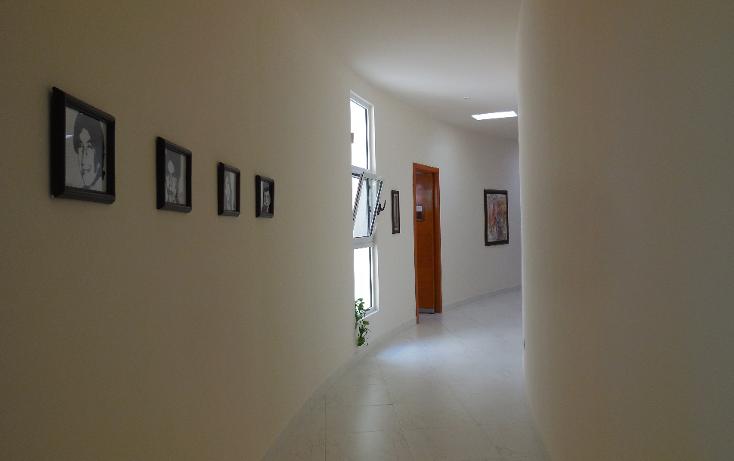 Foto de casa en venta en  , doctores ii, benito juárez, quintana roo, 1118415 No. 36