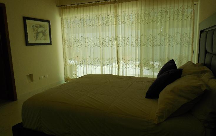 Foto de casa en venta en  , doctores ii, benito juárez, quintana roo, 1118415 No. 37