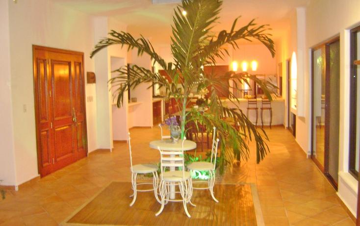 Foto de casa en venta en  , doctores ii, benito juárez, quintana roo, 1238199 No. 07