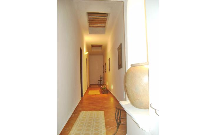 Foto de casa en venta en  , doctores ii, benito juárez, quintana roo, 1238199 No. 09